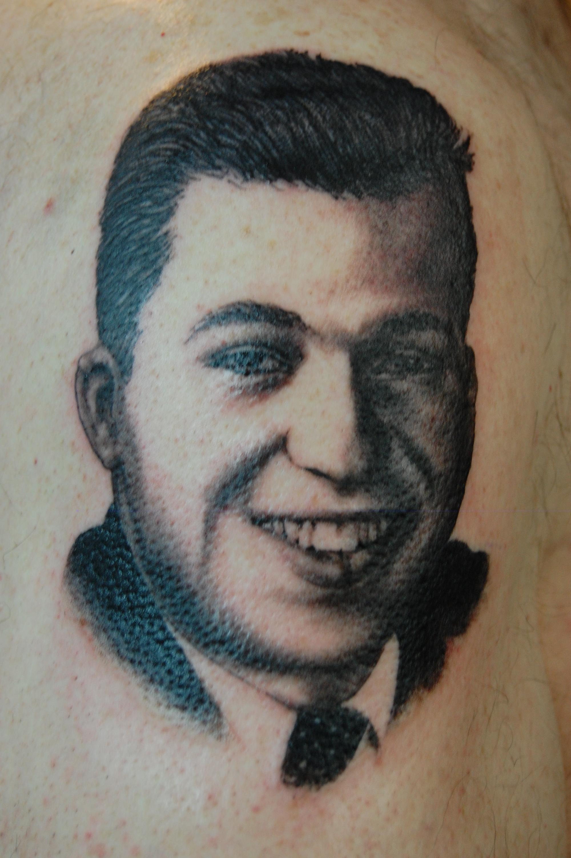 Tags: best of boston tattoo